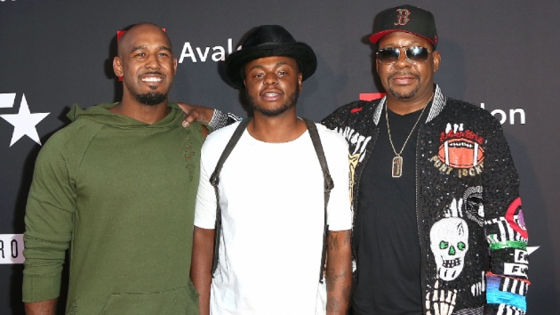 Bobby Brown Jr.'s cause of deathreleased - Music News