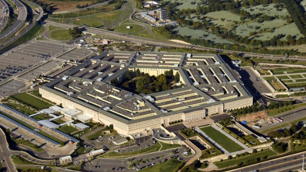 New Pentagon panel to take on sexual assault in themilitary - National News