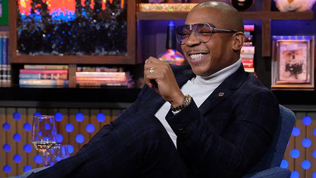 Ja Rule sells Fyre Fest painting for $122,000 - Music News