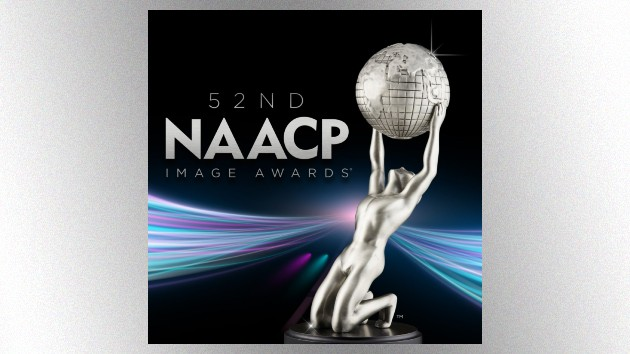 Beyoncé, Issa Rae, Viola Davis among the multi-winners at the NAACP Image Awards 2021 - Music News