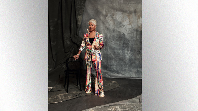 """Misa Hylton says she gave the """"Misa touch"""" to INC for Macy's Icons ofStyle - Music News"""