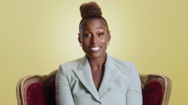 "Issa Rae discusses the fifth season of 'Insecure' and ""realizing her fearlessness"" - Music News"
