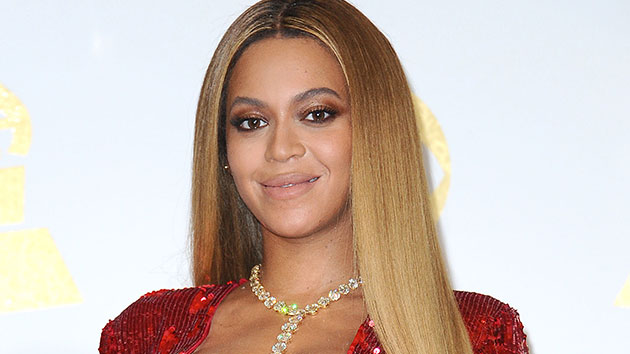 Beyoncé shares rare glimpse of twins Rumi and Sir - Music News