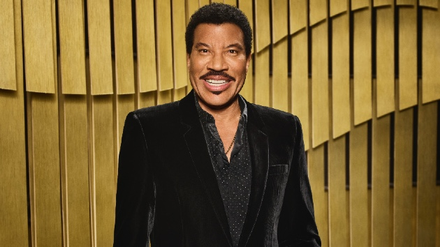 "Lionel Richie recalls memorable moments with ""living legend"" Tina Turner - Music News"