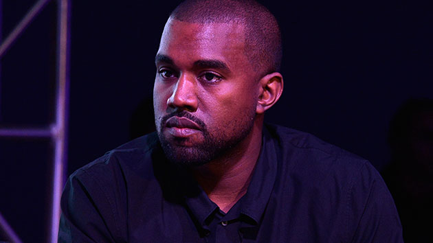 Netflix acquires Kanye West docuseries for $30 million - Music News