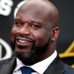 """""""I'm just trying to make people happy"""": Shaquille O'Neal pays off man's engagementring - Music News"""