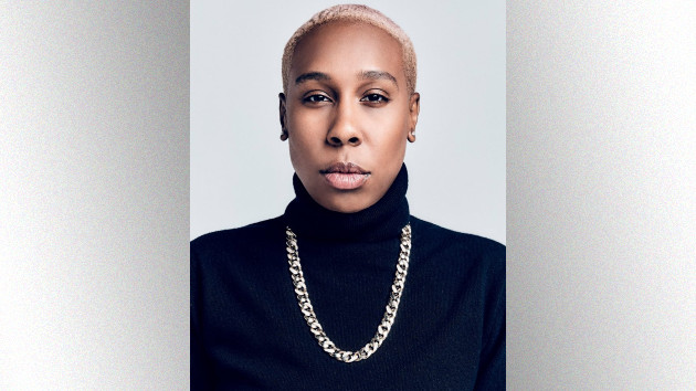"Lena Waithe teases season two of 'Twenties:' ""We're coming back BLACKER + QUEERER than ever"" - Music News"