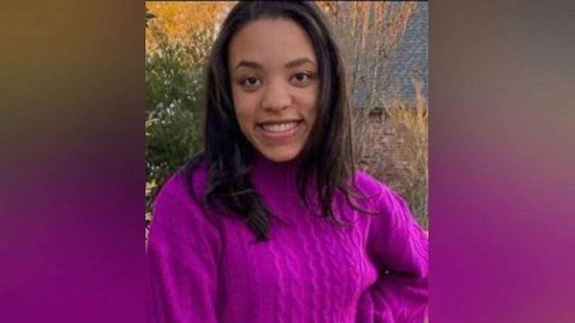 Search effort underway for missing LSU student whose car was found on Mississippi Riverbridge - National News